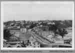 Lower Town Paris, c. 1865