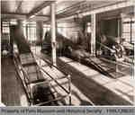 Penmans Power Generation Plant, c. 1935