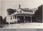 Devlin's Store, 1909