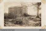 Haight Mill, 1911