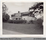 Collection of Old McDiarmid Farm House photos