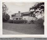 Collection of Old McDiarmid Farm House photos