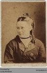 Mary Jane Holding, c. 1800s
