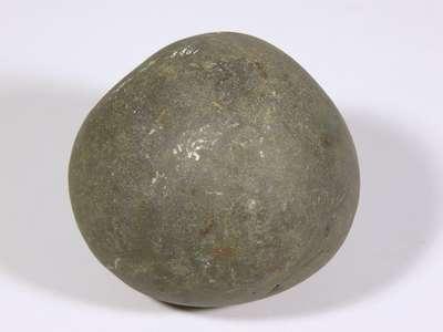 Cannonball- C.1800