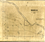 Maria Township ca.1869