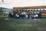 Seniors Picnic c.1986