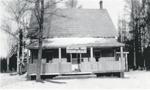 Burton Inn