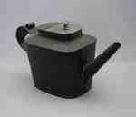 Teapot- c.1800