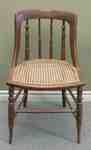 Chair- c.1812