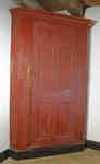 Corner Cupboard- 1815
