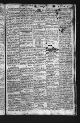 Upper Canada Herald (Kingston1819), 1 Jun 1819