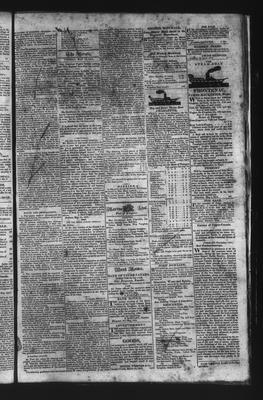 Upper Canada Herald (Kingston1819), 25 May 1819