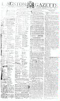 Kingston Gazette (Kingston, ON), December 4, 1810