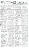 Kingston Gazette (Kingston, ON1810), April 2, 1811