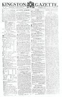 Kingston Gazette (Kingston, ON1810), May 14, 1811