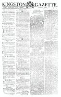Kingston Gazette (Kingston, ON1810), June 2, 1812