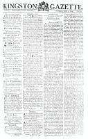 Kingston Gazette (Kingston, ON1810), June 2, 1812