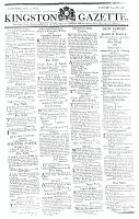 Kingston Gazette (Kingston, ON1810), June 1, 1816