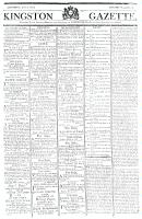 Kingston Gazette (Kingston, ON1810), June 8, 1816