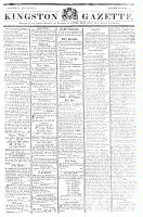 Kingston Gazette (Kingston, ON1810), June 29, 1816