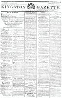 Kingston Gazette (Kingston, ON1810), September 28, 1816