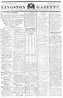 Kingston Gazette (Kingston, ON1810), October 19, 1816