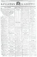 Kingston Gazette (Kingston, ON1810), October 26, 1816