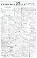 Kingston Gazette (Kingston, ON1810), November 2, 1816