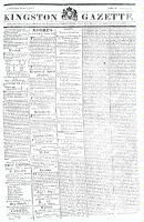 Kingston Gazette (Kingston, ON1810), March 1, 1817