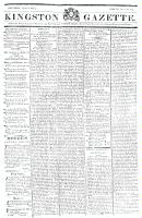 Kingston Gazette (Kingston, ON1810), March 8, 1817
