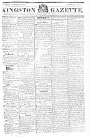 Kingston Gazette (Kingston, ON1810), November 18, 1817