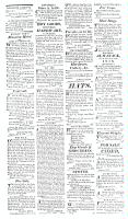 Kingston Gazette, 20 January 1818
