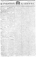 Kingston Gazette (Kingston, ON1810), June 9, 1818