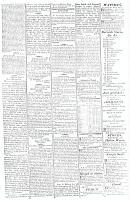 Kingston Gazette, 25 August 1818