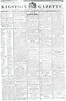 Kingston Gazette (Kingston, ON1810), September 22, 1818