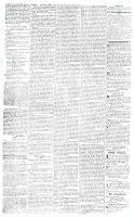 Kingston Chronicle (Kingston, ON1819), January 21, 1820