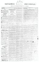 Kingston Chronicle, 8 June 1827