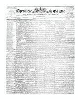 Chronicle & Gazette (Kingston, ON1835), April 24, 1841