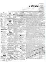 Chronicle & Gazette, 17 July 1841