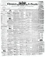 Chronicle & Gazette (Kingston, ON1835), July 21, 1841