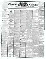 Chronicle & Gazette (Kingston, ON1835), September 22, 1841