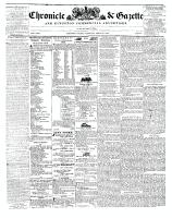 Chronicle & Gazette, 27 April 1844