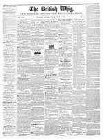 British Whig, 4 June 1847