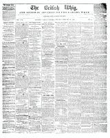 British Whig (Kingston, ON), February 26, 1848