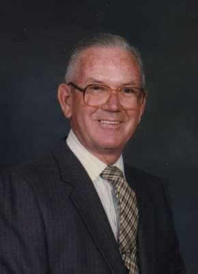 Walter Adamson.