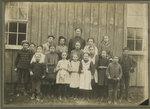 Ellisville School Group