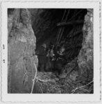 Marble Rock Crystal Mine
