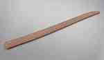 Bayonet Sheath c. 1800