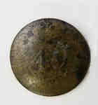 49th Regiment of Foot, Button c.1802-1814