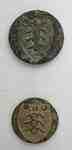 Royal Regiment of Artillery Buttons